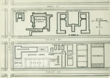 Block plan, Pomona College