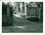 Gates, Pomona College