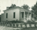 Replica House, Pomona College