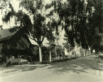 Claremont Inn, Pomona College