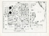 Campus development plan, Pitzer College