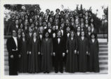 Choir, Scripps College