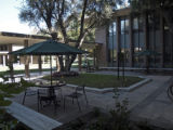 Kingston Hall, Harvey Mudd College