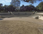 Sontag Greek Theatre, Pomona College