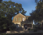 Cook House, Pomona College