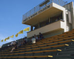 Burns Stadium, Claremont McKenna College