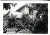 Cole House; 339 West 10th Street, Claremont, California 91711