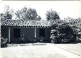 Blanchard House; 466 West 10th Street, Claremont, California 91711