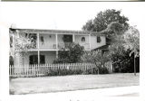 Wright House; 472 West 10th Street, Claremont, California 91711