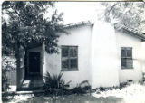 Von Wodtke House; 510 West 10th Street, Claremont, California 91711