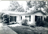 Lyle House; 524 West 10th Street, Claremont, California 91711