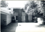 Strout House; 532 West 10th Street, Claremont, California 91711