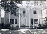 Blaine House; 586 West 11th Street, Claremont, California 91711