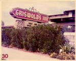 Griswold's Inn