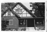 Kugler House, 329 West 7th Street, Claremont, California 91711