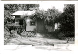 Andrus House; 231 West 10th Street, Claremont, California 91711