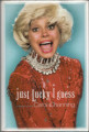 Carol Channing interview, 2002