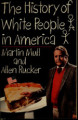 Martin Mull and Allen Rucker interview, 1985 October