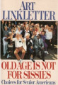 Art Linkletter interview, 1988 March