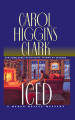 Carol Higgins Clark interview, 1995