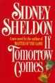 Sidney Sheldon interview, 1986 August