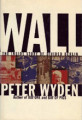 Peter Wyden interview, 1989 December
