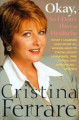 Cristina Ferrare interview, 1999