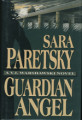 Sara Paretsky interview, 1992 February