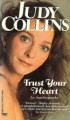 Judy Collins interview, 1987 December