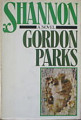 Gordan Parks interview, 1981