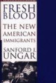 Sanford Ungar interview, 1995 October