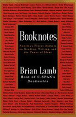 Brian Lamb interview, 1997