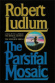 Robert Ludlum interview