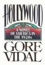 Gore Vidal interview, 1990 February