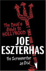 Joe Eszterhas interview