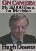 Hugh Downs interview, 1988 December