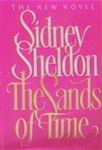 Sidney Sheldon interview, 1988 November