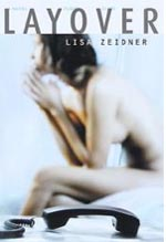 Lisa Zeidner interview