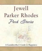Jewell Parker Rhodes interview