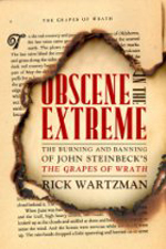 Rick Wartzman interview, 2008 August
