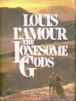 Louis L'Amour interview, 1983