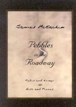 James McEachin interview
