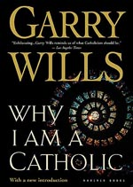 Garry Wills interview