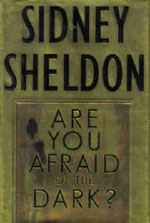 Sidney Sheldon interview, 2004