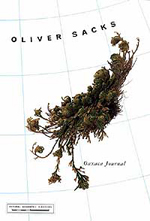 Oliver Sacks interview, 2002