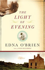 Edna O'Brien interview, 2006