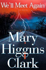 Mary Higgins Clark interview, 1999