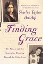 Shirlee Taylor Haizlip interview, 2004 January 26