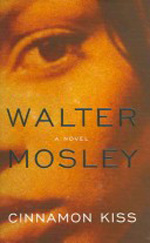 Walter Mosley interview