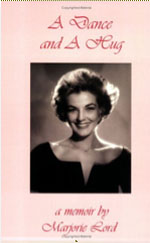 Marjorie Lord interview, 2005 Febuary 21